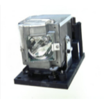 EIKI AH-50001 projector lamp 260 W UHP