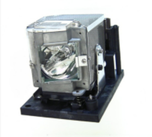 Replacement Projector Lamp (ah50001)
