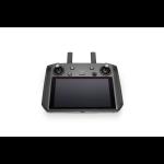 DJI Smart Controller Controle-eenheid