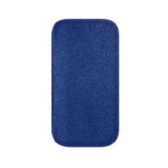 Tech21 T21-1766 mobile phone case