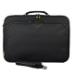 """Tech air TANZ0119V3 maletines para portátil 43,9 cm (17.3"""") Maletín Negro"""