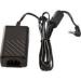 Intermec 851-089-316 adaptador e inversor de corriente Interior Negro