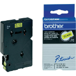Brother Cinta laminada 9mm