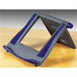 Kensington SmartFit™ Easy Riser™ Laptop Cooling Stand