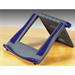 "Kensington SmartFitâ""¢ Easy Riserâ""¢ Laptop Cooling Stand"