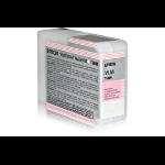 Epson inktpatroon Vivid Light Magenta T580B00