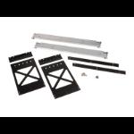 Hewlett Packard Enterprise R0X37A mounting kit