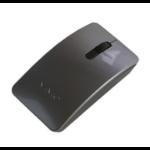 Sony 148750051 mice