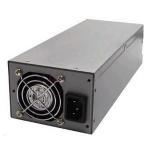 Seasonic SS-600H2U power supply unit 600 W Grey