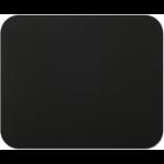 SPEEDLINK BASIC Black