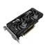 PNY VCG20608SDFPPB graphics card GeForce RTX 2060 8 GB GDDR6