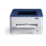 Xerox Phaser 3260V_DNI 600 x 600DPI Wi-Fi laser printer