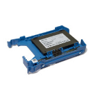 """Origin Storage DELL-5123DTLC-F22 internal solid state drive 3.5"""" 512 GB Serial ATA 3D TLC"""