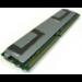 Hypertec 1GB PC2-6400 (Legacy) memory module DDR2 800 MHz