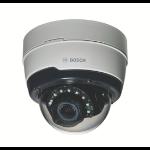 Bosch FLEXIDOME IP indoor 4000 HD IP security camera Beige, Grey 1280 x 960pixels