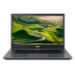 "Acer Chromebook 14 CP5-471-C146 1.6GHz 3855U 14"" 1366 x 768pixels Black,Grey Chromebook"