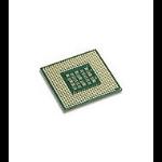 Hewlett Packard Enterprise 16A Single Pole MCB Type International Breaker circuit breaker