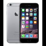 iPhone 6 16GB Apple Original Celular Desbloqueado SPACE GRAY dir