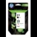 HP Pack de ahorro de 2 cartuchos de tinta original 21 negro/22 tricolor