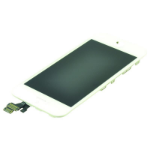 PSA Parts STP0028A mobile phone spare part Display White