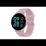 "Denver SW-170 smartwatch Silver IPS 3.3 cm (1.3"")"