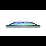 Invisible Shield Glass iPad Air 2 1pc(s)