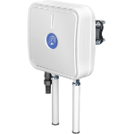 QuWireless QuMax network antenna 7 dBi