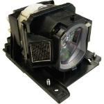 Pro-Gen ECL-6528-PG projector lamp