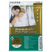 Fujifilm Premium Plus Photo Paper Prof. Satin A4, 270g (20)