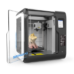 Flashforge Adventurer 3 3D printer Wi-Fi