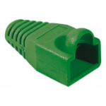 Hypertec 253163-HY cable boot Green 10 pc(s)