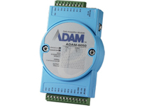 Advantech 18-ch Isolated Digital I/O