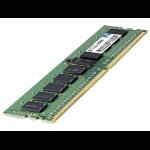 HP 4GB DDR4-2133 SODIMM 4GB DDR4 2133MHz memory module