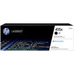 HP W2030X (415X) Toner black, 7.5K pages