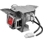Benq 5J.JGX05.001 projector lamp