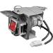 Benq 5J.JGX05.001 lámpara de proyección