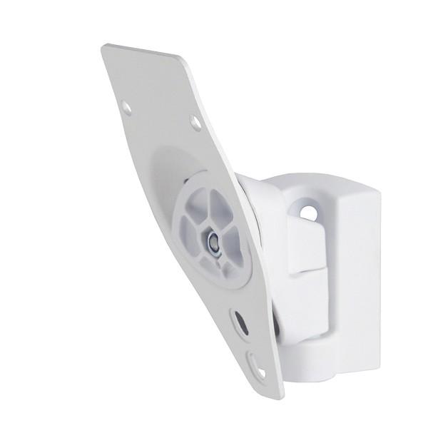 Newstar NM-WS300WHITE speaker mount