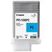 Canon 6625B001 (PFI-106 PC) Ink cartridge bright cyan, 130ml
