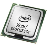 Cisco Intel Xeon E5649 processor 2.53 GHz 12 MB L3