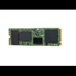 Intel SSD 600p Series 256GB PCI Express