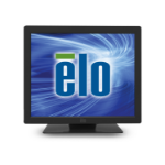 "Elo Touch Solution 1929LM 19"" 1280 x 1024pixels Black touch screen monitor"