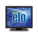 Elo Touch Solution 1929LM