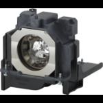 Panasonic ET-LAE300 projector lamp 400 W UHM