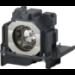 Panasonic ET-LAE300 lámpara de proyección 400 W UHM
