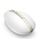 HP Spectre 700 mouse Bluetooth 1600 DPI Ambidextrous