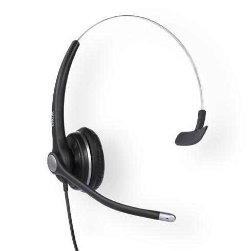 A100m Mono Headset