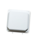 Aruba, a Hewlett Packard Enterprise company JW020A network antenna accessory Antenna adaptor
