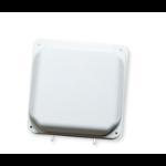 Aruba, a Hewlett Packard Enterprise company JW020A network antenna accessory Antenna adaptor
