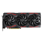 ASUS ROG -STRIX-RTX2070S-A8G-GAMING GeForce RTX 2070 SUPER 8 GB GDDR6
