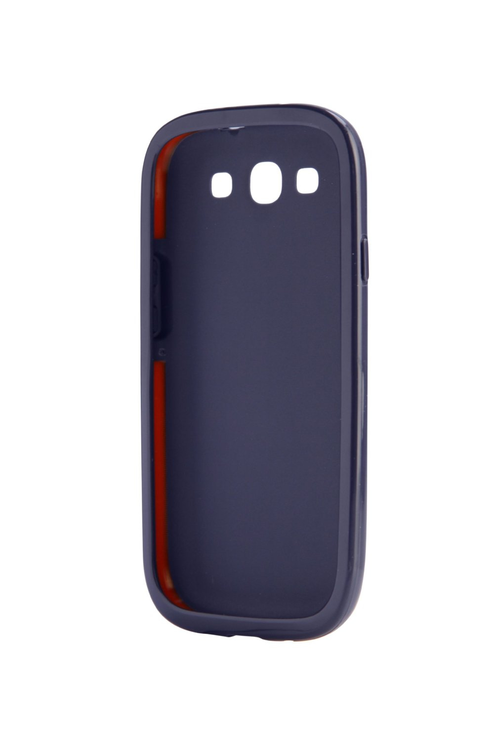 Tech21 T21-1790 mobile phone case